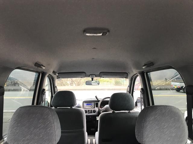 「ダイハツ」「アトレーワゴン」「コンパクトカー」「静岡県」の中古車9