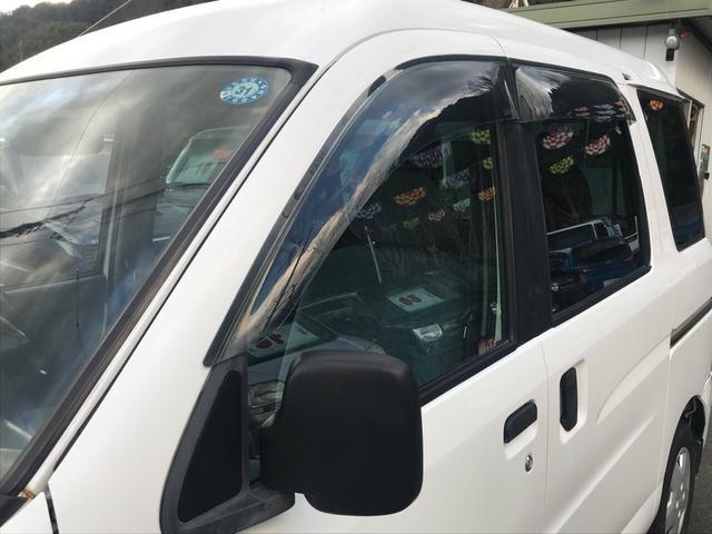 「ダイハツ」「アトレーワゴン」「コンパクトカー」「静岡県」の中古車26