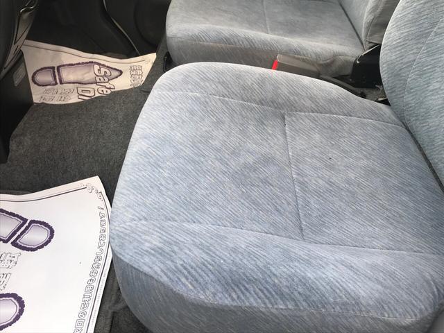 「ダイハツ」「アトレーワゴン」「コンパクトカー」「静岡県」の中古車29