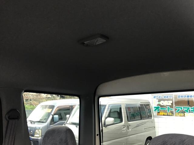 「ダイハツ」「アトレーワゴン」「コンパクトカー」「静岡県」の中古車33