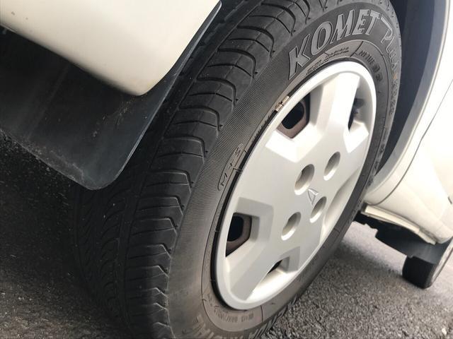 「ダイハツ」「アトレーワゴン」「コンパクトカー」「静岡県」の中古車38