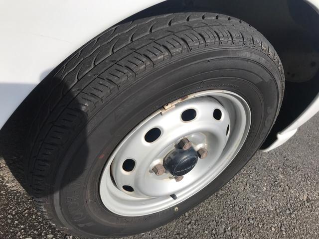 「スバル」「プレオ」「コンパクトカー」「静岡県」の中古車31
