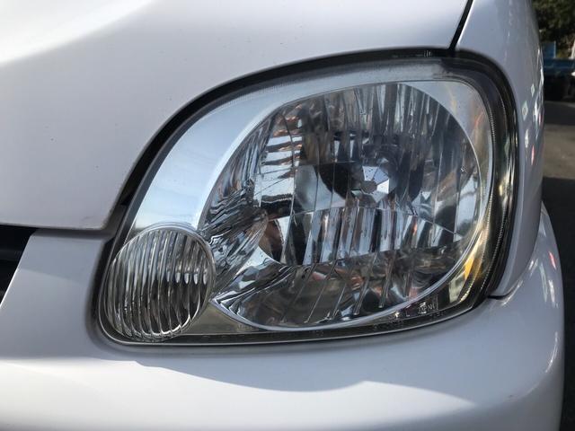 「スバル」「プレオ」「コンパクトカー」「静岡県」の中古車32