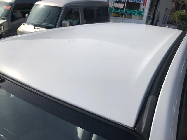 「スバル」「プレオ」「コンパクトカー」「静岡県」の中古車34