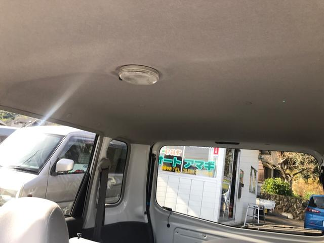 「スバル」「プレオ」「コンパクトカー」「静岡県」の中古車39