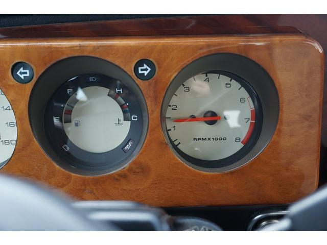 クーパー 1.3 左H MT 30000km 同色ペイント(20枚目)