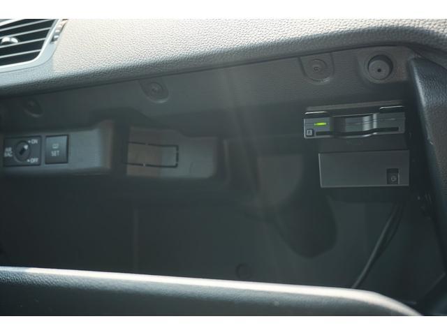 TSIコンフォートラインアップグレードパック ナビ Bカメラ(18枚目)
