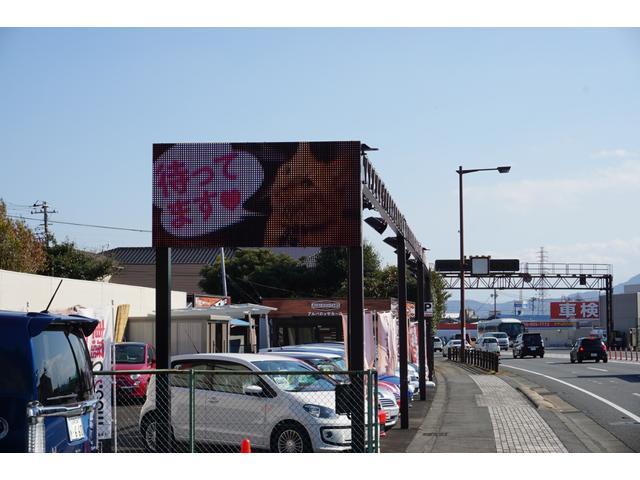 TSIコンフォートライン 衝突軽減B・ナビ・TV・Bカメラ(61枚目)