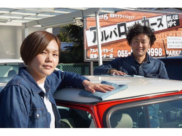 TSIコンフォートライン 衝突軽減B・ナビ・TV・Bカメラ(62枚目)
