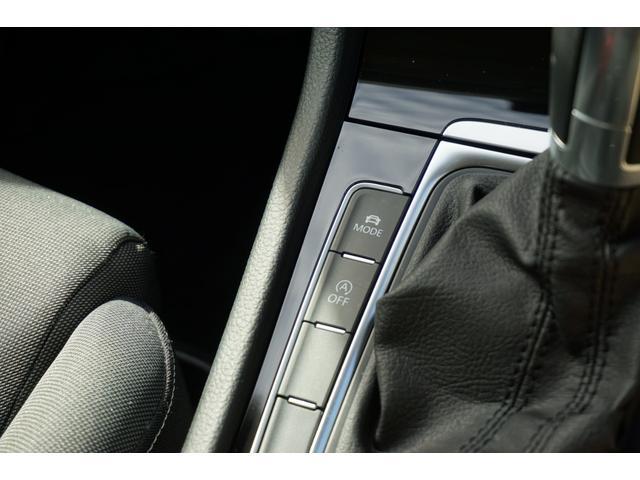 TSIハイライン 衝突軽減ブレーキ・純正ナビ・フルセグTV・バックカメラ・コーナーセンサー・プッシュスタート・アダプティブクルーズコントロール・ブルートゥースオーディオ・ブラインドスポット(16枚目)