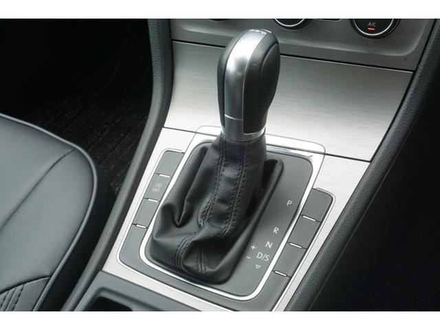 TSIコンフォートライン 衝突軽減ブレーキ・新品革調シートカバー・純正ナビ・フルセグTV・バックモニター・ACC・ETC2.0・ブルートゥースオーディオ(15枚目)