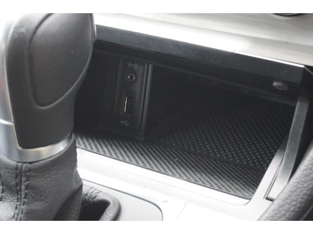 TSIコンフォートライン 衝突軽減ブレーキ・新品革調シートカバー・純正ナビ・フルセグTV・バックモニター・ACC・ETC2.0・ブルートゥースオーディオ(16枚目)