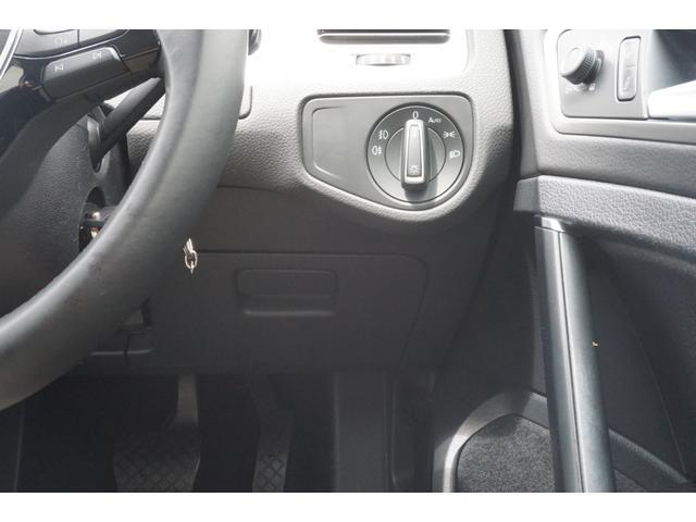 TSIコンフォートライン 衝突軽減ブレーキ・新品革調シートカバー・純正ナビ・フルセグTV・バックモニター・ACC・ETC2.0・ブルートゥースオーディオ(22枚目)