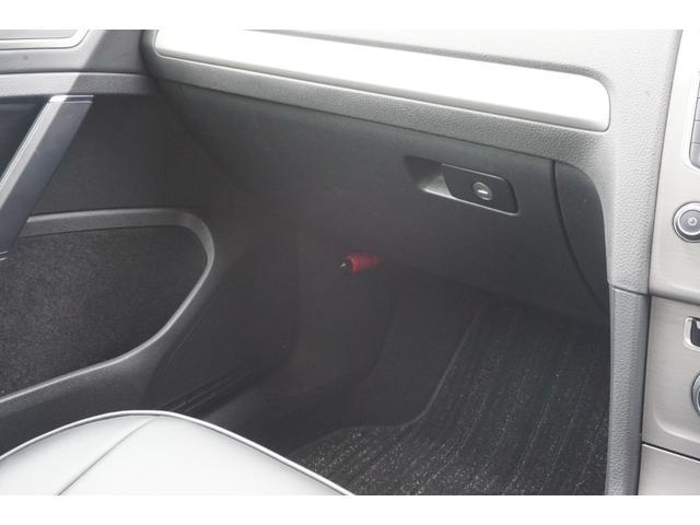 TSIコンフォートライン 衝突軽減ブレーキ・新品革調シートカバー・純正ナビ・フルセグTV・バックモニター・ACC・ETC2.0・ブルートゥースオーディオ(23枚目)