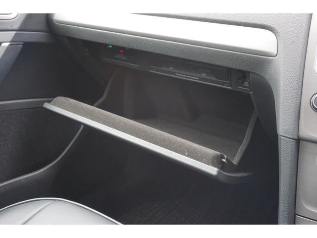 TSIコンフォートライン 衝突軽減ブレーキ・新品革調シートカバー・純正ナビ・フルセグTV・バックモニター・ACC・ETC2.0・ブルートゥースオーディオ(24枚目)