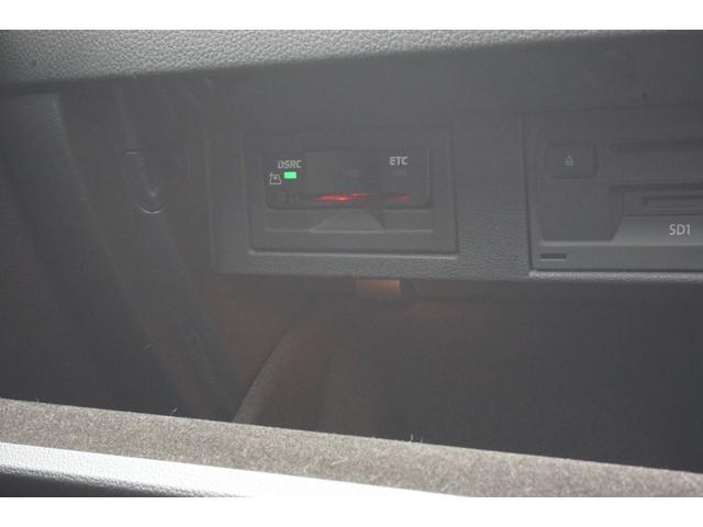 TSIコンフォートライン 衝突軽減ブレーキ・新品革調シートカバー・純正ナビ・フルセグTV・バックモニター・ACC・ETC2.0・ブルートゥースオーディオ(25枚目)