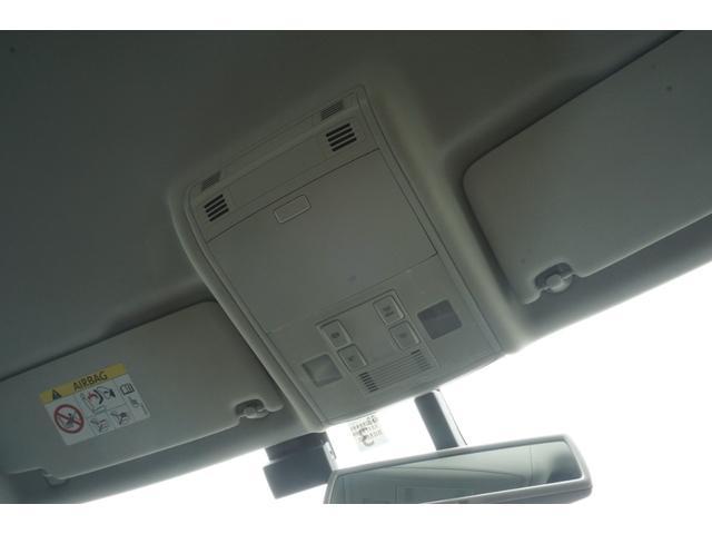 TSIコンフォートライン 衝突軽減ブレーキ・新品革調シートカバー・純正ナビ・フルセグTV・バックモニター・ACC・ETC2.0・ブルートゥースオーディオ(26枚目)