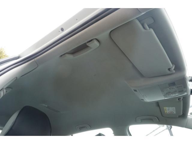 TSIコンフォートライン 衝突軽減ブレーキ・新品革調シートカバー・純正ナビ・フルセグTV・バックモニター・ACC・ETC2.0・ブルートゥースオーディオ(42枚目)