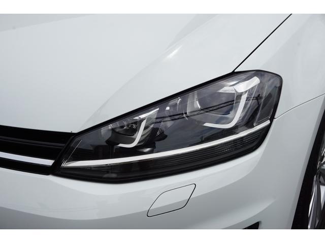 TSIコンフォートライン 衝突軽減ブレーキ・新品革調シートカバー・純正ナビ・フルセグTV・バックモニター・ACC・ETC2.0・ブルートゥースオーディオ(49枚目)