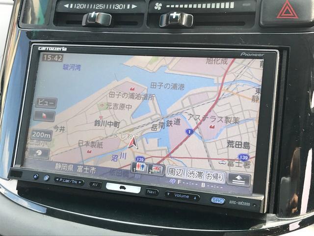 「トヨタ」「エスティマ」「ミニバン・ワンボックス」「静岡県」の中古車36