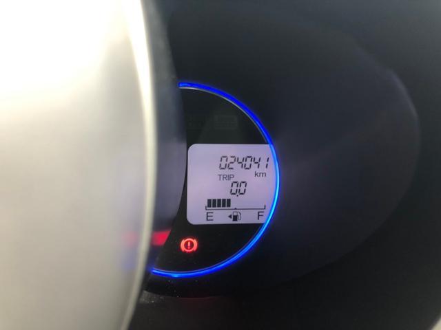 「ホンダ」「N-BOXカスタム」「コンパクトカー」「静岡県」の中古車28