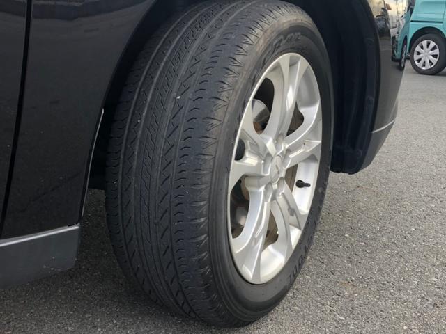 「三菱」「アウトランダー」「SUV・クロカン」「静岡県」の中古車12