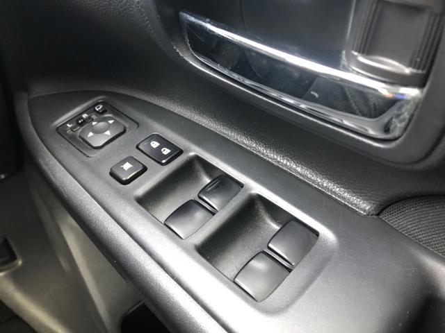 「三菱」「アウトランダー」「SUV・クロカン」「静岡県」の中古車20