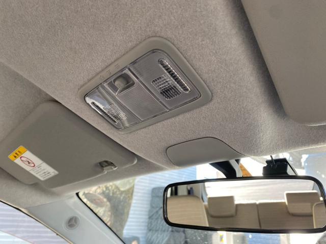 車検、整備、板金、修理など全て承っております!車のことなら「オートベル」におまかせ下さい。