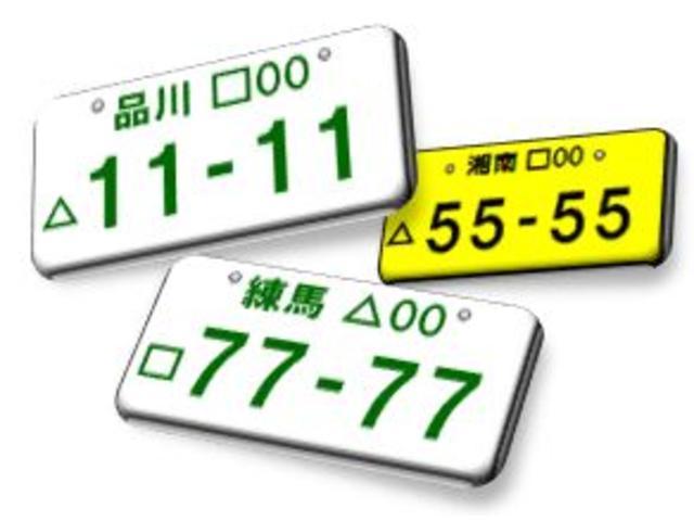 「マツダ」「フレアクロスオーバー」「コンパクトカー」「静岡県」の中古車22