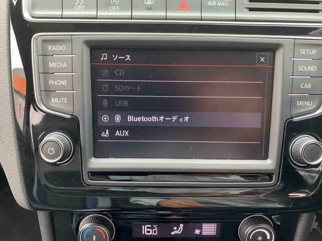 ブルーGT 1オーナーパドルシフトBカメラ純正17AW禁煙(16枚目)