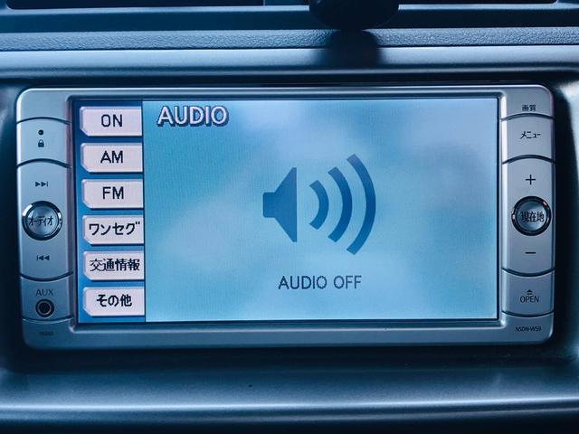 S エアロパッケージ 純正ナビ1セグETCコーナーセンサー(18枚目)
