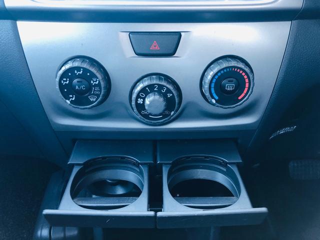 「トヨタ」「bB」「ミニバン・ワンボックス」「静岡県」の中古車20