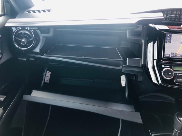 「トヨタ」「カローラフィールダー」「ステーションワゴン」「静岡県」の中古車28