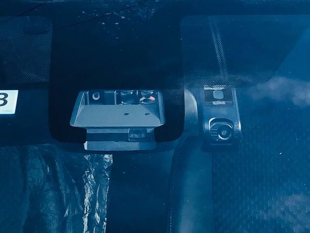 「トヨタ」「アクア」「コンパクトカー」「静岡県」の中古車29