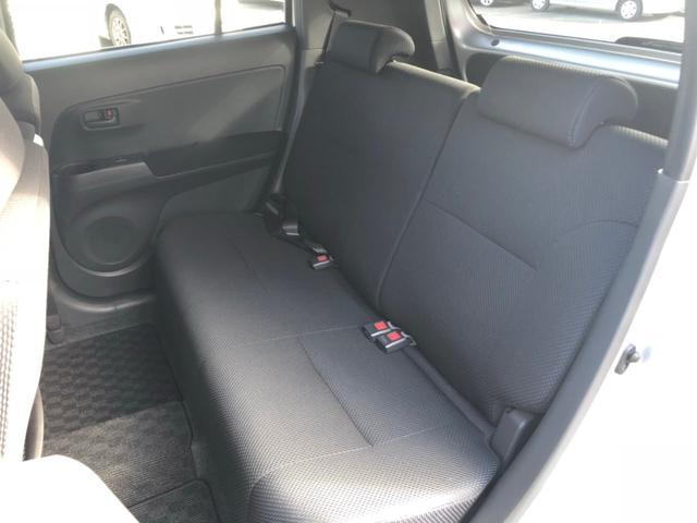 「トヨタ」「bB」「ミニバン・ワンボックス」「静岡県」の中古車28