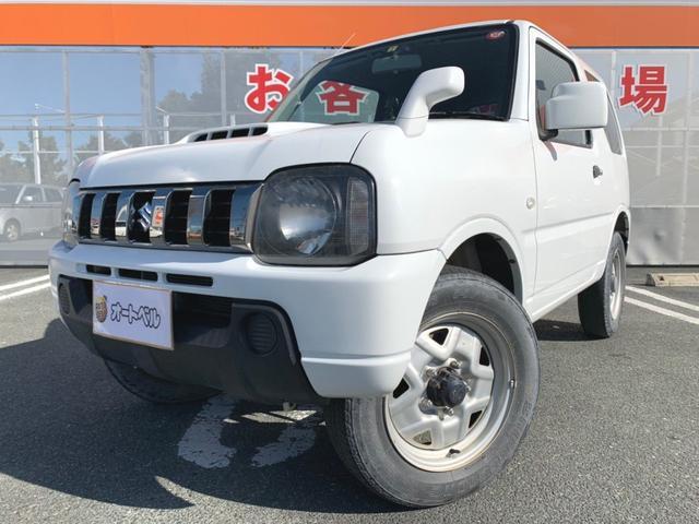 XGターボ 5速MT4WDレザー調シート(4枚目)