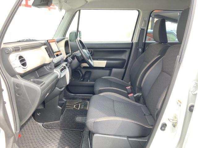 「スズキ」「クロスビー」「SUV・クロカン」「静岡県」の中古車11