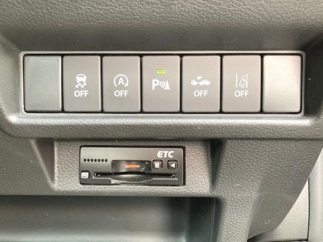 「スズキ」「クロスビー」「SUV・クロカン」「静岡県」の中古車19