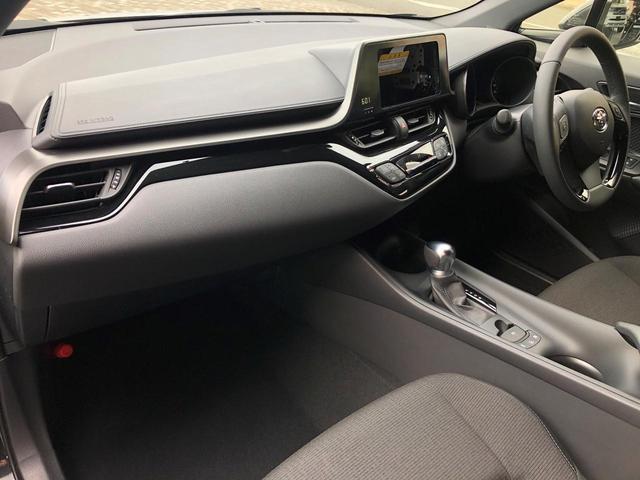 S LED M'z新車コンプリート エアロ 車高調 20AW(18枚目)