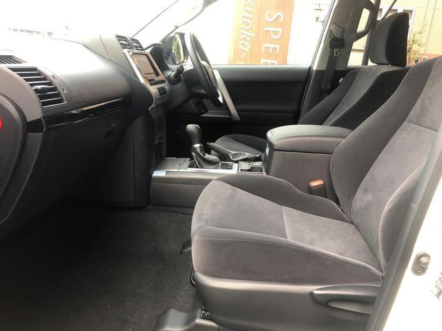 TX Mz新車コンプリート ムーンルーフ クリアランスソナー 寒冷地仕様 ホワイトパール コンプリート内容 エアロ ツートンペイント フロントグリル 4本出しマフラー 22インチ ステンラスピラー(23枚目)