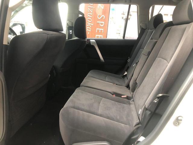 TX Mz新車コンプリート ムーンルーフ クリアランスソナー 寒冷地仕様 ホワイトパール コンプリート内容 エアロ ツートンペイント フロントグリル 4本出しマフラー 22インチ ステンラスピラー(27枚目)