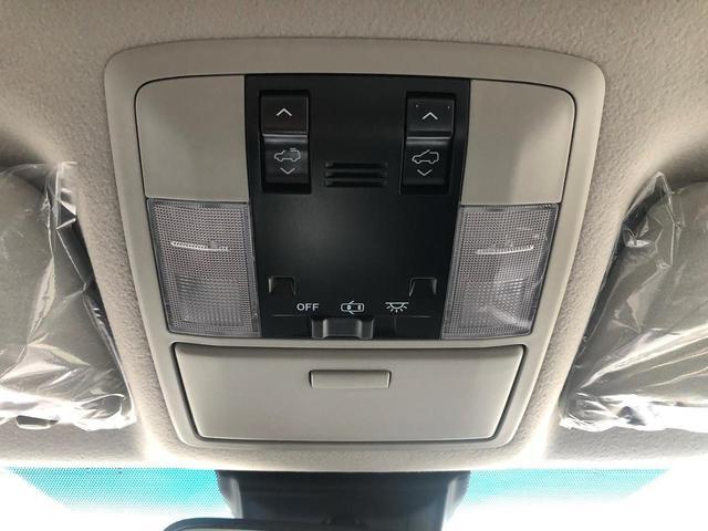 TX Mz新車コンプリート ムーンルーフ クリアランスソナー 寒冷地仕様 ホワイトパール コンプリート内容 エアロ ツートンペイント フロントグリル 4本出しマフラー 22インチ ステンラスピラー(33枚目)