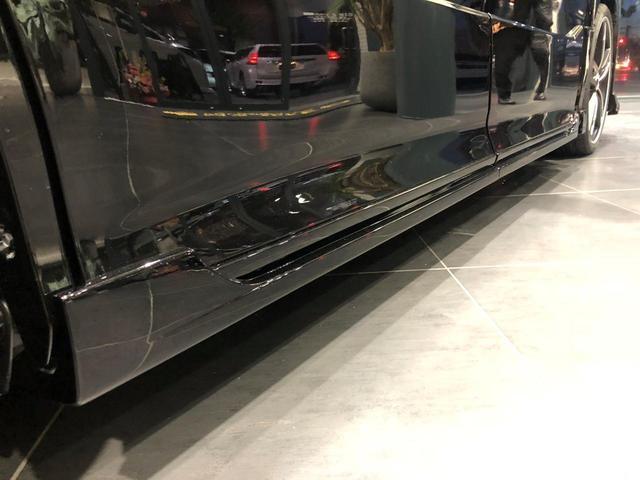 ZS 煌II 車高調 エアロ マフラー 19AW(10枚目)