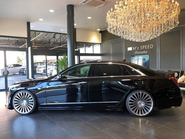 新車をベースにしておりますのでカラーやメーカーオプション・ディーラーオプションも全てお好みで選択できます。