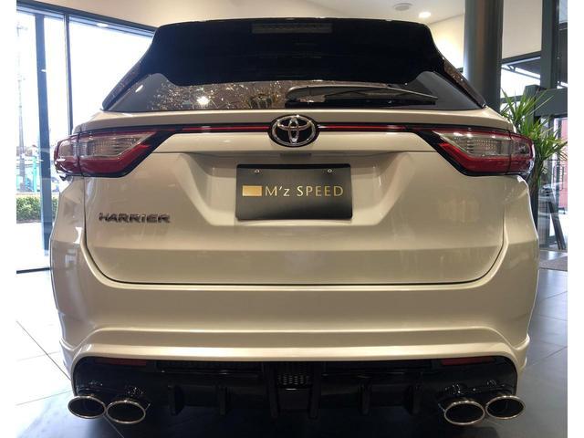 新車オーダーの際は、ホイールデザインに関しましても、複数の中かお選びいただけます。