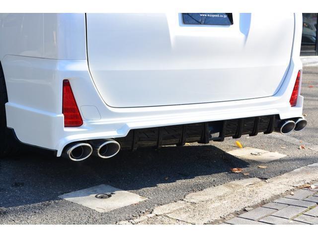 新車をベースにしておりますのでカラーやメーカーオプション・ディーラーオプションも全てお好みで選択できます。https://www.mzspeed.co.jp/complete_car/