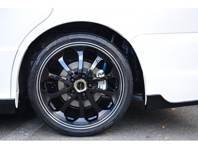 近年、車上荒しや車両盗難が多発致しております。愛車をお守りする強い味方!信頼の日本製セキュリティーをご提案しております。