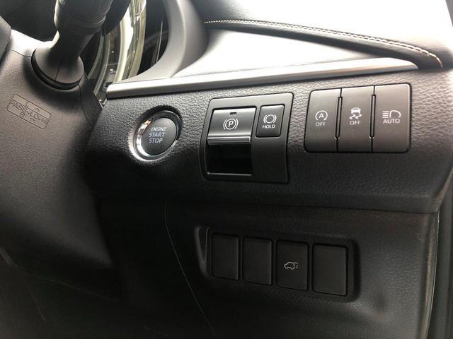 新車ベースなので車検も3年、メーカー保証も5年もしくは10万Kmと充実しております。