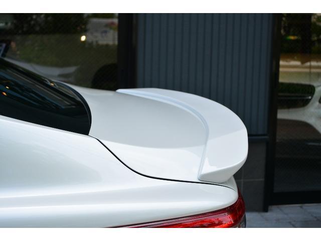 G パノラマルーフ M'z新車コンプリート 車高調Ver(9枚目)