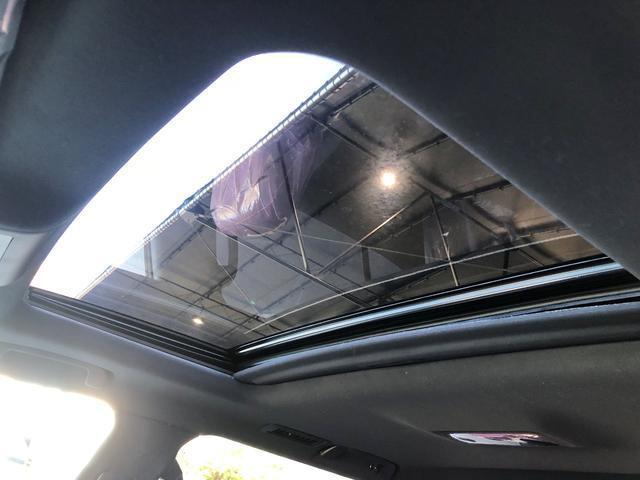 AX-G ムーンルーフ Mz新車コンプリート 22鍛造Ver(19枚目)